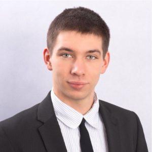 avatar for Patrick Zoeller